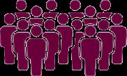 grupos-icon